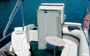l_Harris-Kayot_Boats_Super_Sunliner_LX_230_2007_AI-238362_II-11335966