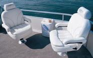 l_Harris-Kayot_Boats_Super_Sunliner_XR_250_2007_AI-238369_II-11336012
