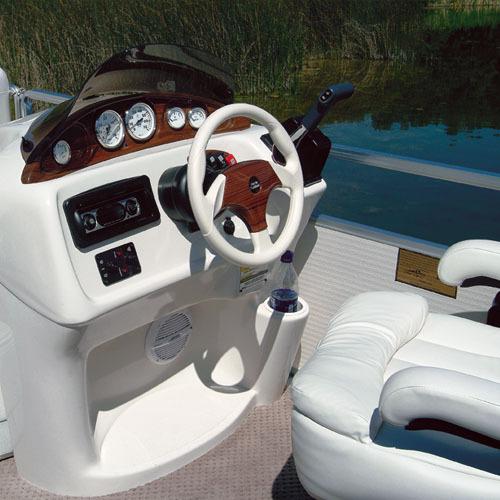 l_Harris_FloteBoats-_Sunliner_240_2007_AI-238368_II-11336019