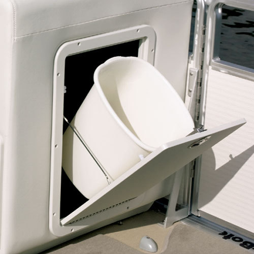 l_Harris_FloteBoats-_Sunliner_240_2007_AI-238368_II-11336025
