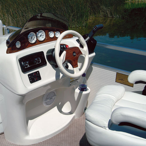 l_Harris_FloteBoats_Sunliner_180_2007_AI-238357_II-11335889