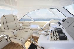 2020 - Hatteras Yachts - GT45X