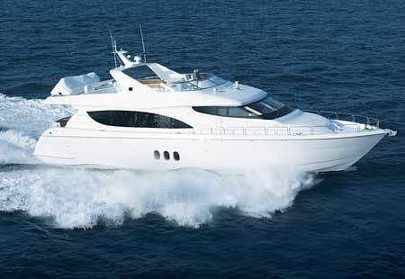 l_Hatteras_Yachts_-_80_Motor_Yacht_2007_AI-234734_II-11269175