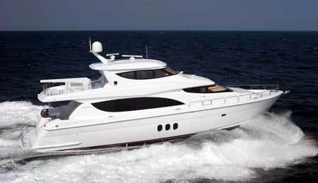 l_Hatteras_Yachts_80_MY_Sky_Lounge_2007_AI-234737_II-11269234