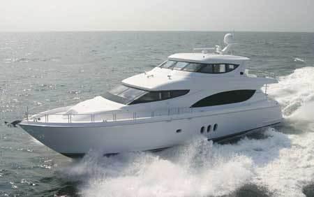l_Hatteras_Yachts_80_MY_Sky_Lounge_2007_AI-234737_II-11269236
