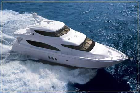 l_Hatteras_Yachts_80_MY_Sky_Lounge_2007_AI-234737_II-11269244