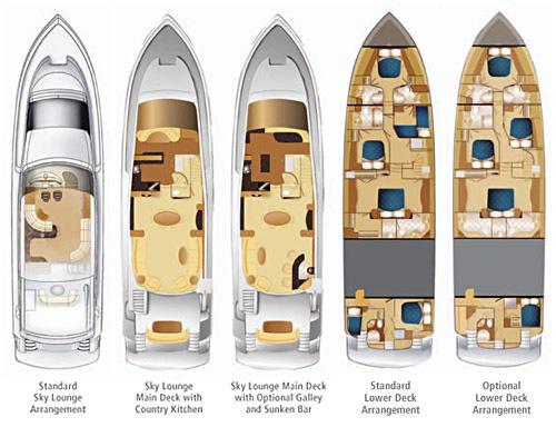 l_Hatteras_Yachts_80_MY_Sky_Lounge_2007_AI-234737_II-11269246