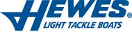 Hewes Boats Logo