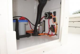 l_console-interior-rigging-338x228
