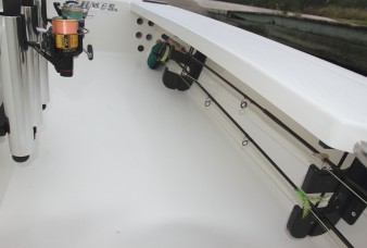 l_stbd-under-gunwale-and-console-rr-338x228