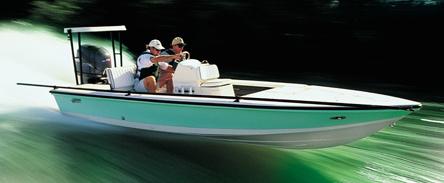 l_Hewes_Boats_Redfisher_18_2007_AI-248286_II-11428446