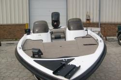 2003 - Nitro Boats - 882 NX DC