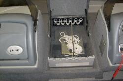 2005 -  - 2025 Pro V SE
