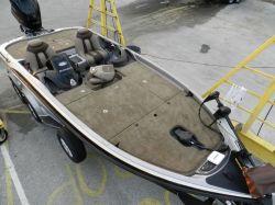 2012 -  AR - Z520 Nascar