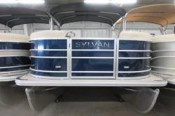 2018 Mirage 8520 Cruise N Fish Brillion WI