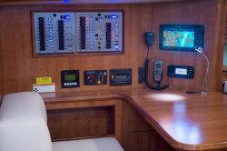 2020 - Hunter Marine - Marlow Hunter 50
