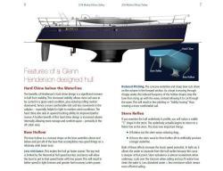 2020 - Hunter Marine - Marlow Hunter 33