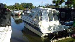 1990 - Larson Boats - Mirado 270 Mid Cabin