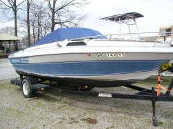 1979 - Carver Yachts - 2866 Santa Cruz