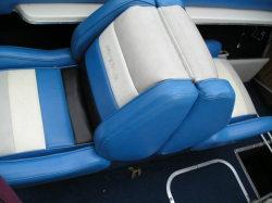 2014 - G3 Boats - Angler V185 SF