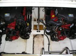 1996 -  - 2252 Capri LS