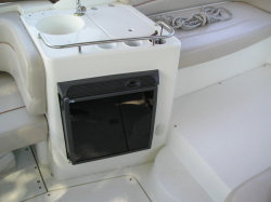 2012-sea-ray-boats-280-sundancer boat image