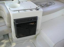 2012-sea-ray-boats-280-sundancer boat image