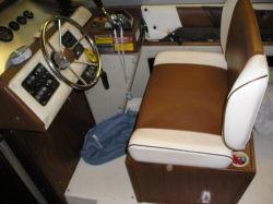 1998 - Wellcraft Boats - 260SE
