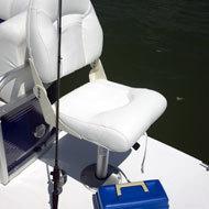 l_f_10hc_deluxe-fish-seat_1