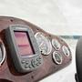 2012 - Hurricane Deck Boats - FunDeck FD 196 4 OB