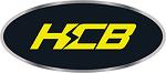 Hydra Sports Boats Logo