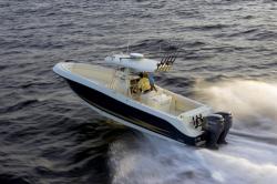 Hydra Sports Boats - 2900 CC