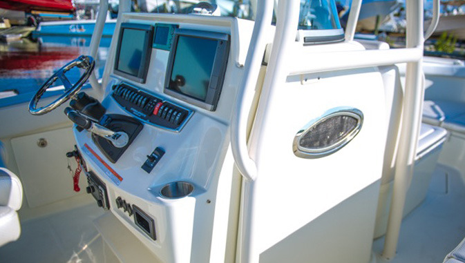 l_helm_hydrasportsboats