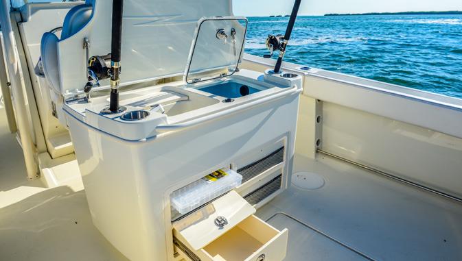 l_hydrasports_boat_tackleopen