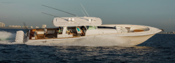 2019-Hydra Sports Boats-Estrella