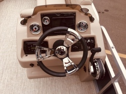 1985 GT CRUISE II