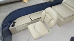Floecraft Afina 3950