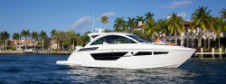 2018-cruisers-yachts-50-cantius boat image