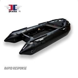 2015 Inmar Inflatables 380-MIL-L