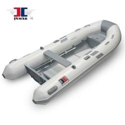 2017 - Inmar Inflatables - 370R-AL