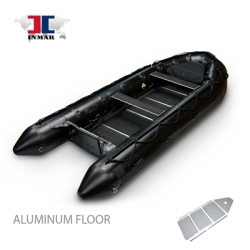 2017 - Inmar Inflatables - 430-MIL
