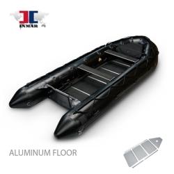 2017 - Inmar Inflatables - 470-MIL
