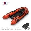 2017 - Inmar Inflatables - 430SR-L