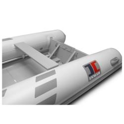 2017 - Inmar Inflatables - 420R-AL