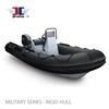 2017 - Inmar Inflatables - 470R-MIL