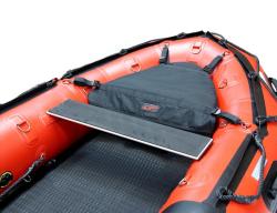 2017 - Inmar Inflatables - 380-SR-L