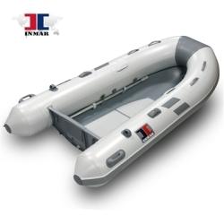 2018 - Inmar Inflatables - 260R-AL