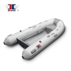 2018 - Inmar Inflatables - 370R-AL