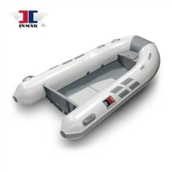 2018 - Inmar Inflatables - 340R-AL