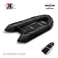 2018 - Inmar Inflatables - 380-MIL-HD